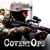 Covert Ops A Free Action Game