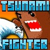 Tsunami Fighter A Free Action Game