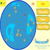 Protozoa A Free Puzzles Game