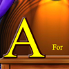 AFor A Free Education Game