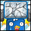 Ice Climber Penguin A Free Action Game