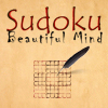 Sudoku - Beautiful Mind