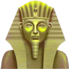 ?????? ?????? (Memory of Egypt) A Free Puzzles Game