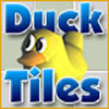 Duck Tiles A Free Puzzles Game