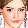 Emma Dress Up A Free Dress-Up Game