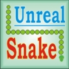 Unreal Snake A Free Action Game