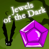 Jewels of the Dark A Free Puzzles Game