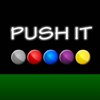 Push it A Free Action Game