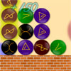 Mysterious Balls A Free Puzzles Game