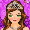 Prom Queen Makeup