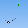 Sling Jumper A Free Other Game