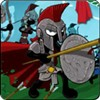 Teelonians - Clan Wars A Free Action Game