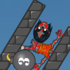Zombie Physics A Free Action Game