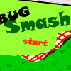 Bug Smash A Free Action Game