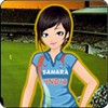 Hidden Cricket Captains A Free Memory Game