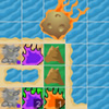 Scorching Earth A Free Puzzles Game