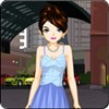 Beautiful Lady And Lovely Skirts Dress Up A Free Dress-Up Game