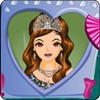 Prom Queen Makeup A Free Dress-Up Game