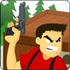 Zombeast Stampede A Free Action Game