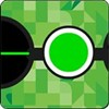 Line Game: Lime Edition A Free Strategy Game