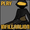Infiltration A Free Shooting Game