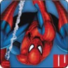 Spide Man World Journey A Free Adventure Game