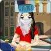 Arabian Princess Dress Up Styles A Free Dress-Up Game