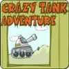 Crazy Tank Adventure A Free Action Game