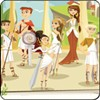 Goodgame Hercules A Free Action Game