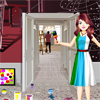 Play Fashionable Painter