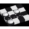 Otello/Reversi A Free BoardGame Game