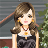 Its My Birthday Dress Up Game A Free Customize Game