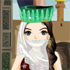Arabian Princess Dress Up Styles A Free Customize Game