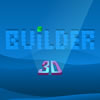 Builder 3D A Free Action Game