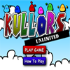 kullors unlimited A Free Puzzles Game