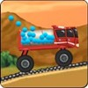 Fire Truck A Free Action Game