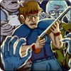 Undead Rampage A Free Action Game