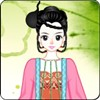 Chinese Classical Beauty A Free Dress-Up Game