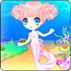 Little Mermaid Princess 2 A Free Other Game