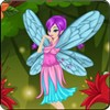 Mysterious Forest Fairy A Free Dress-Up Game