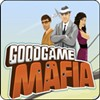 Goodgame Mafia A Free Action Game