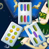Moon Elf Mahjong A Free BoardGame Game