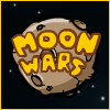 MoonWars A Free Action Game