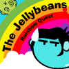 The Jellybeans (rainbow quest) A Free BoardGame Game