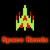 Space Remix A Free Shooting Game
