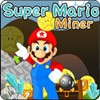 Super Mario Miner A Free Action Game