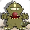 Cute Little Monsters A Free Memory Game