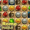 Rome Puzzle A Free Puzzles Game