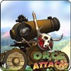 Orcs Attack A Free Action Game