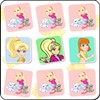 Polly Pocket Memotrick A Free Memory Game